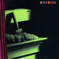 Eskimo; 'The Further Adventures of Der Shrimpkin'