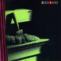 Eskimo; 'The Further Adventures of Der Shrimpkin'