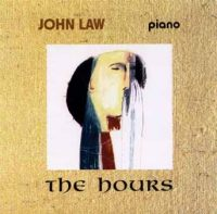 John Law: 'The Hours'