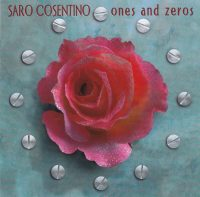 Saro Cosentino: 'Ones and Zeros'