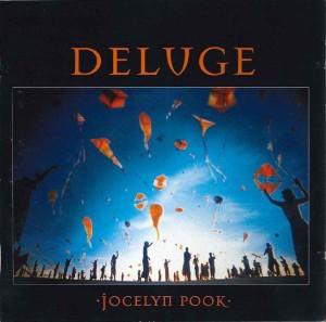 Jocelyn Pook: 'Deluge'