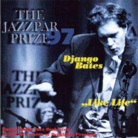 Django Bates: 'Like Life'