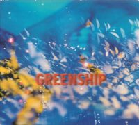 Greenship: 'Perfect Smile/Place to Hide'