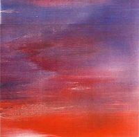 Porcupine Tree: 'Metanoia'
