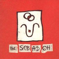 Sebadoh: 'The Sebadoh'