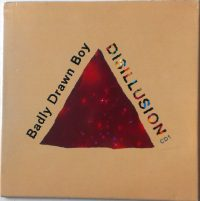 Badly Drawn Boy: 'Disillusion'