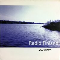Inter: 'Radio Finland'
