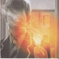 Porcupine Tree: 'Lightbulb Sun'