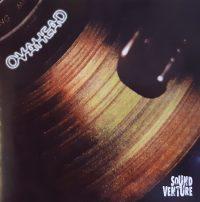 Ovahead: 'Sound Venture'