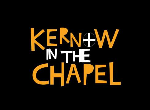 Kernow In The Chapel, 5th March 2016