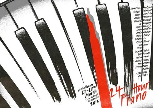event-20160328-pianoday-24hourberlin