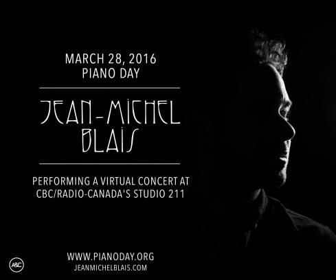 event-20160328-pianoday-jmblais
