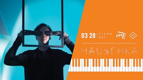 event-20160328-pianoday-vilnius