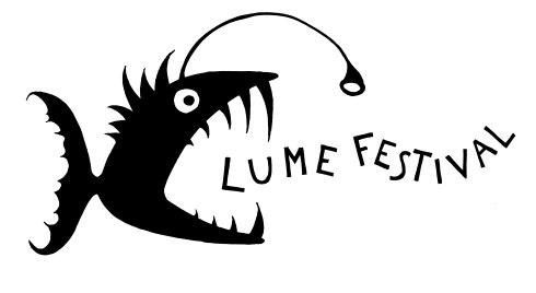 LUME Festival 2016