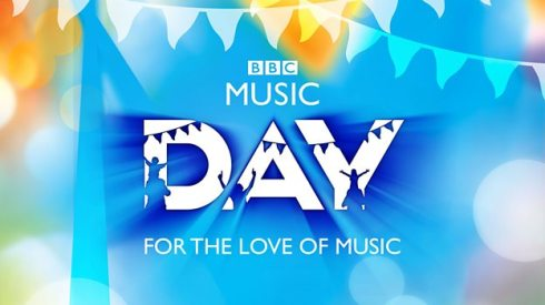 BBC Music Day
