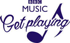 BBC Music Day - Get Playing!
