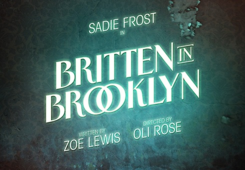 'Britten In Brooklyn'