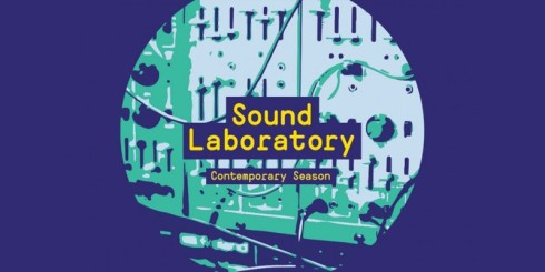 Sound Laboratory (Department of Music, University of Sheffield)