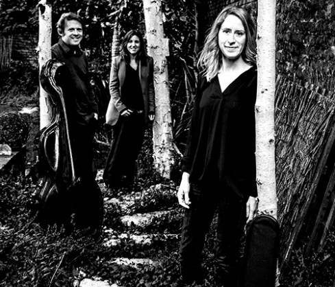 promo-cariolan-trio