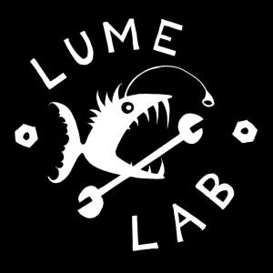 LUME Lab, 2017