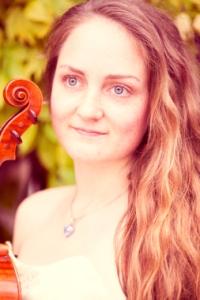 Elisabeth Turmo, 2017