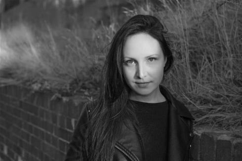 Eliza McCarthy, 2017