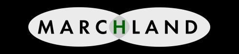 Marchland logo