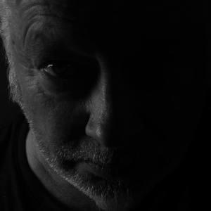 Daylight Music 283: 283: Pieter Nooten + Moon Gangs + Blasio Kavuma, 2nd June 2018