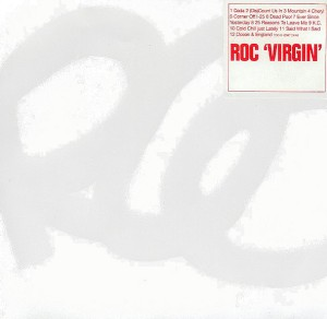R.O.C.: 'Virgin'