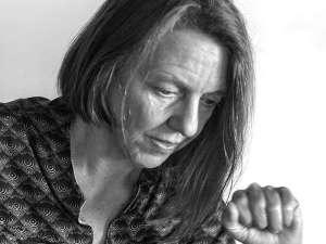 Marianne Schuppe, 2018