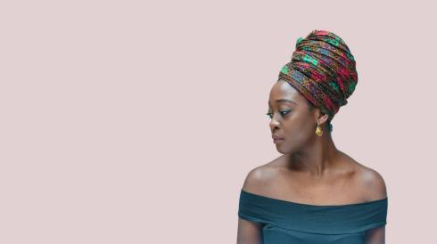 Cassie Kinoshi & SEED Ensemble, 1st February 2019