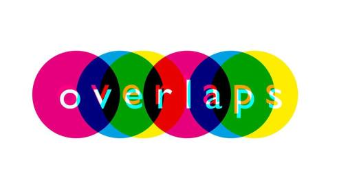 'Overlaps', 15th January 2019