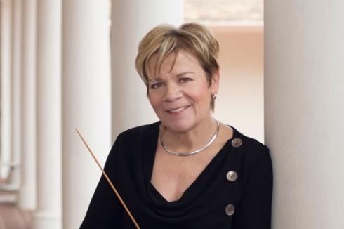 Marin Allsop, 2018