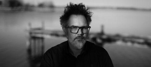 Markus Reuter, 2017 (photo © Dutch Rall)