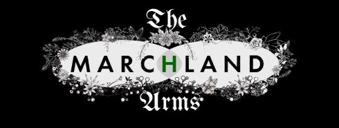 The Marchland Arms, 23rd & 24th March 2019