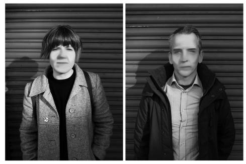 Daylight Music 307: The Slowest Lift + Laura Jurd & Chris Batchelor + ORE - 1st June 2019