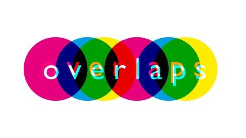 'Overlaps 2', 5th June 2019