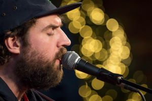 Daylight Music 326: Lost Map presents 'Yuletide In A Scotch Sitting Room'(featuring Pictish Trail + Callum Easter + Rozi Plain + Glasgow Dreamers), 14th December 2019