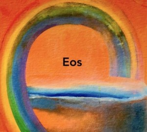 Eos Ensemble, 24th January 2020