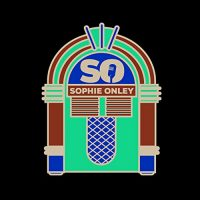 Sophie Onley: 'Web of Lies/Broken Doll'