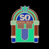 Sophie Onley: 'Web of Lies/Broken Doll'