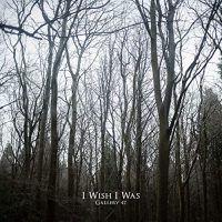 Gallery 47: 'I Wish I Was'