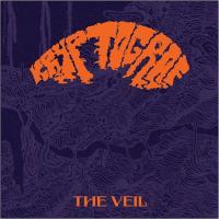 Krypograf: 'The Veil'