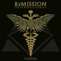 ReMission International: 'TOS2020'