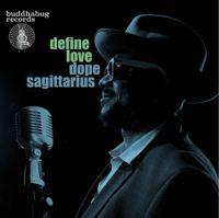 Dope Sagittarius: 'Define Love'